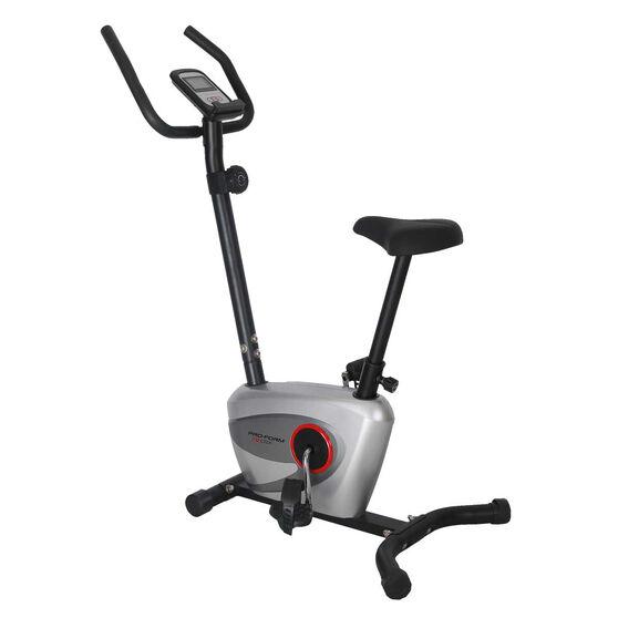 Proform 70CSX Exercise Bike, , rebel_hi-res