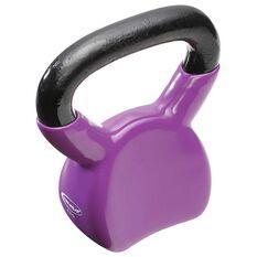 Celsius 4kg Kettle Bell Weight, , rebel_hi-res