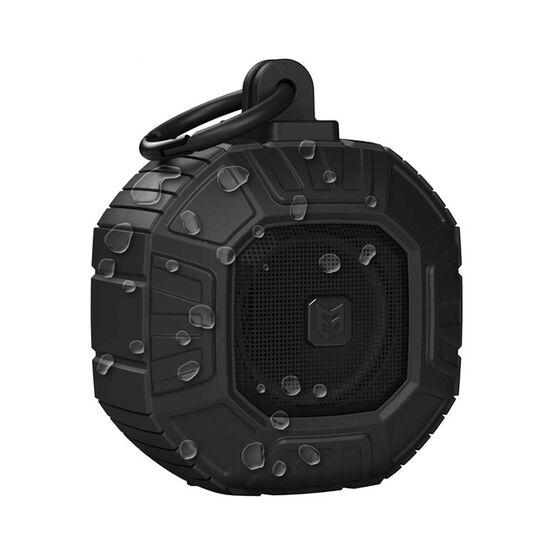 EFM Maui Bluetooth Speaker, , rebel_hi-res