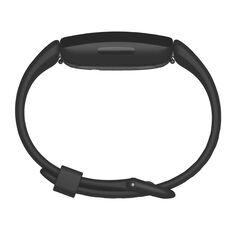 Fitbit Inspire 2 - Black, , rebel_hi-res