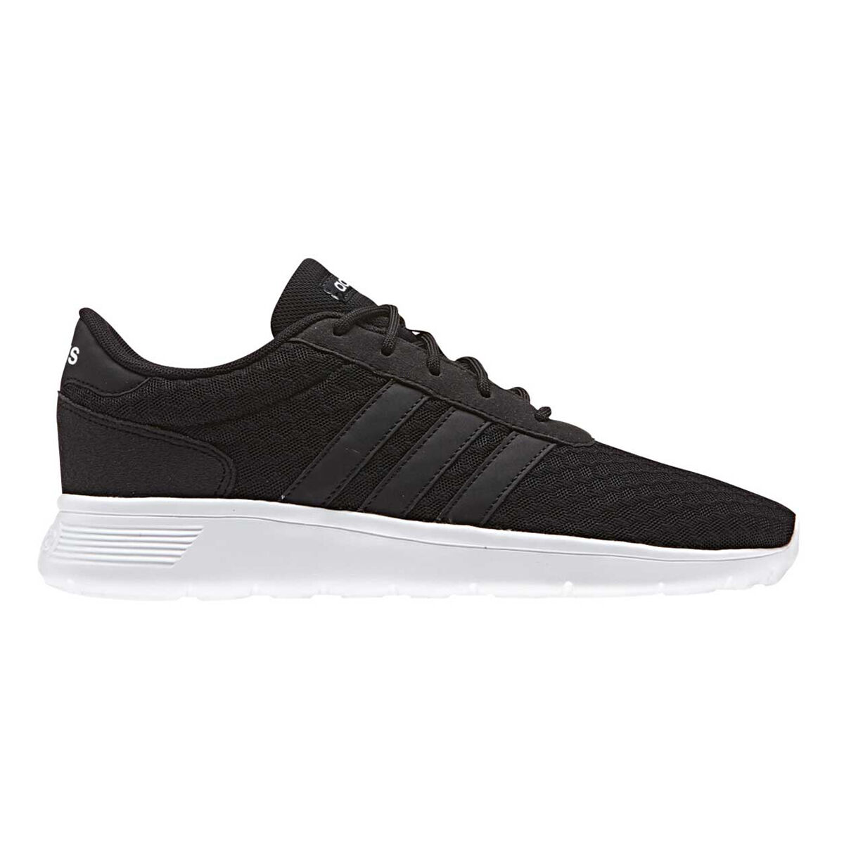 adidas Superstar BlackBlack EG4957 | Buy Online