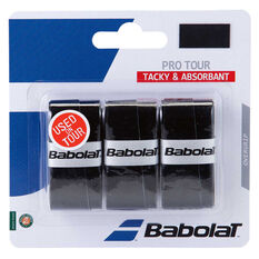 Babolat Pro Tour Grip, , rebel_hi-res
