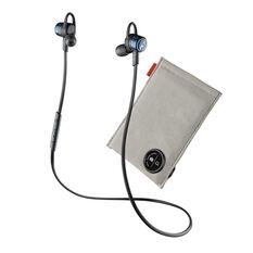 Plantronics Backbeat Go 3 Earbuds Blue, , rebel_hi-res