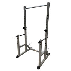 Torros Pro100 Training Rack, , rebel_hi-res