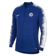 Chelsea FC 2018 / 19 Mens Anthem Jacket, , rebel_hi-res