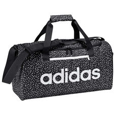 adidas Linear Duffel Bag, , rebel_hi-res