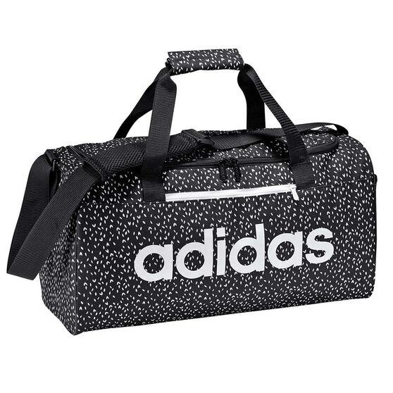 adidas Linear Duffel Bag, , rebel_hi-res