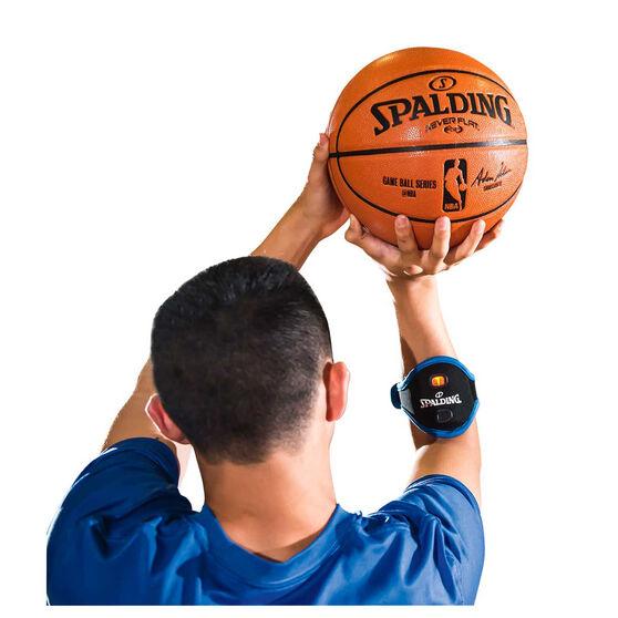 Spalding Smart Shot, , rebel_hi-res