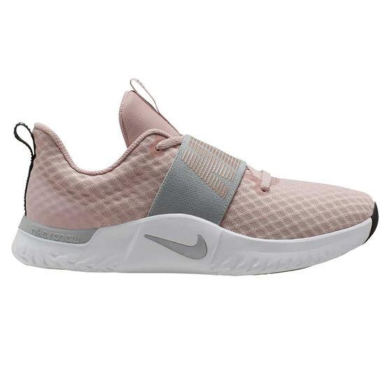 Nike Renew In-Season TR 9 Womens Training Shoes, , rebel_hi-res