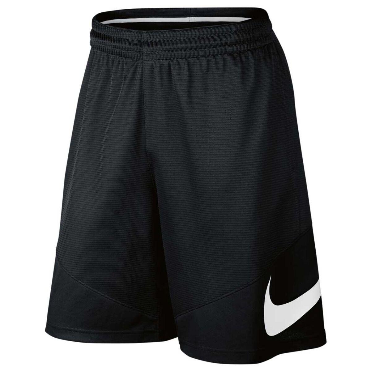 5babb8ccc0 Nike mens basketball shorts black white adults black white rebel jpg  1000x1000 Grey and black basketball