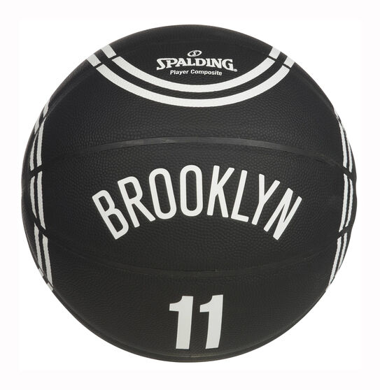 Spalding NBA Kyrie Irving Basketball, , rebel_hi-res