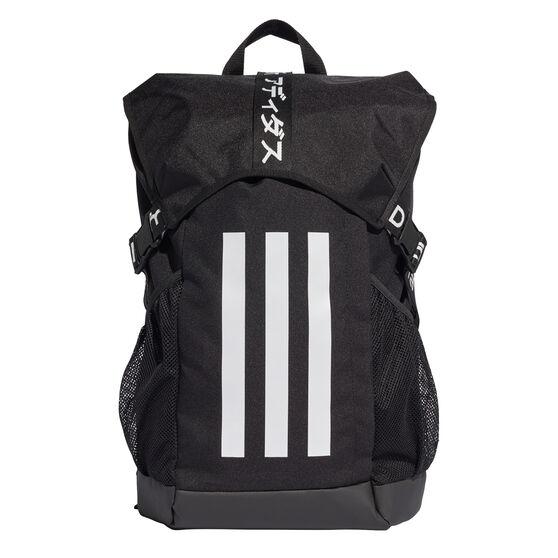 adidas 4ATHLTS Backpack, , rebel_hi-res