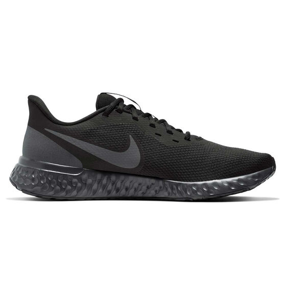 Nike Revolution 5 Mens Running Shoes, , rebel_hi-res