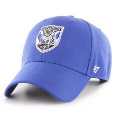 Canterbury-Bankstown Bulldogs 2019 Player MVP Snapback Cap, , rebel_hi-res