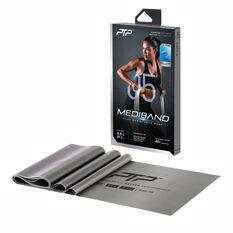 PTP Ultimate MediBand Silver Ultimate, , rebel_hi-res