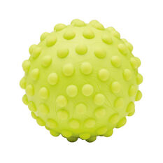 Celsius Therapy Ball, , rebel_hi-res