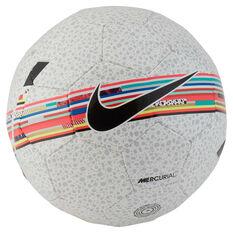 Nike Mercurial Skills Soccer Ball, , rebel_hi-res