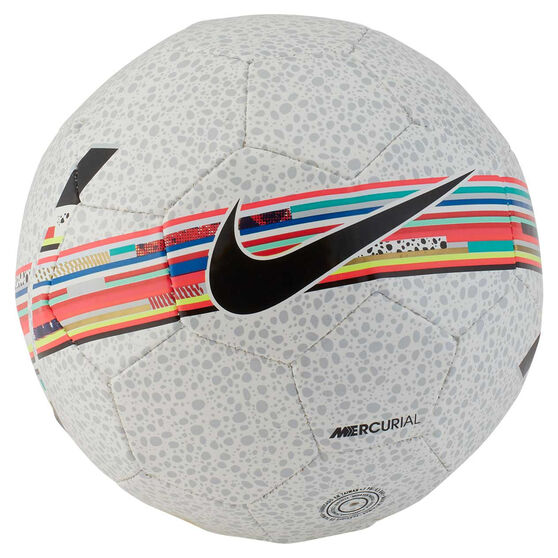 Nike Mercurial Skills Soccer Ball, , rebel_hi-res