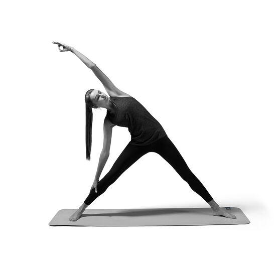 Celsius Deluxe Yoga Mat 5mm, , rebel_hi-res