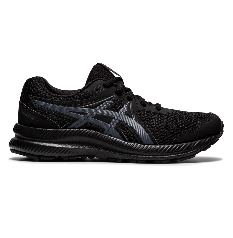 Asics Contend 7 Kids Running Shoes