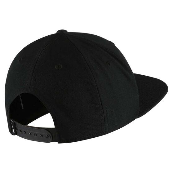 Nike Pro Boys Futura 4 Cap, , rebel_hi-res