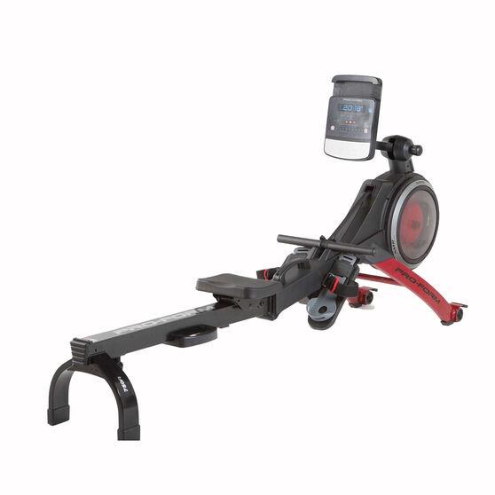 Proform 750R Rower, , rebel_hi-res