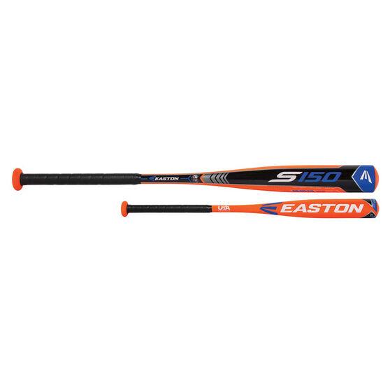 Easton S150 Youth Baseball Bat, , rebel_hi-res