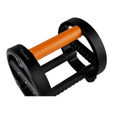 Celsius Push Up Ab Wheel, , rebel_hi-res