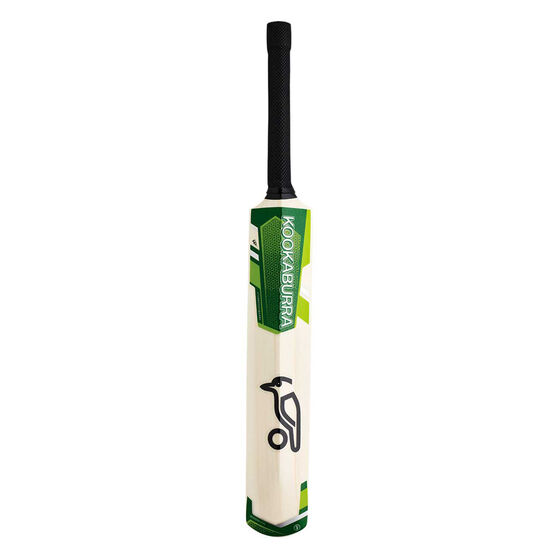 Kookaburra Kooka Mini Bat, , rebel_hi-res
