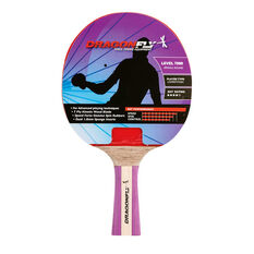 Dragonfly Competition 7000 Table Tennis Bat, , rebel_hi-res