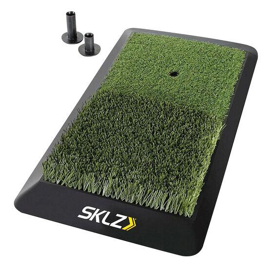 SKLZ Launch Pad Black / Green, , rebel_hi-res