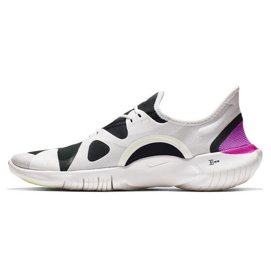 huge discount 3f9fb 423e3 Nike Free RN 5.0 Mens Running Shoes