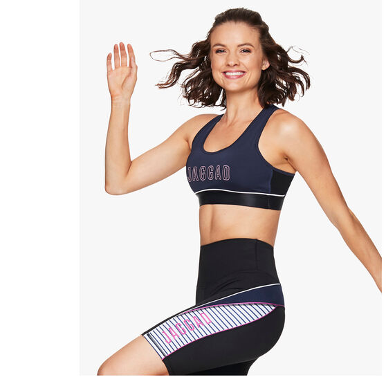 Jaggad Womens La Brea Spin Bike Shorts, , rebel_hi-res