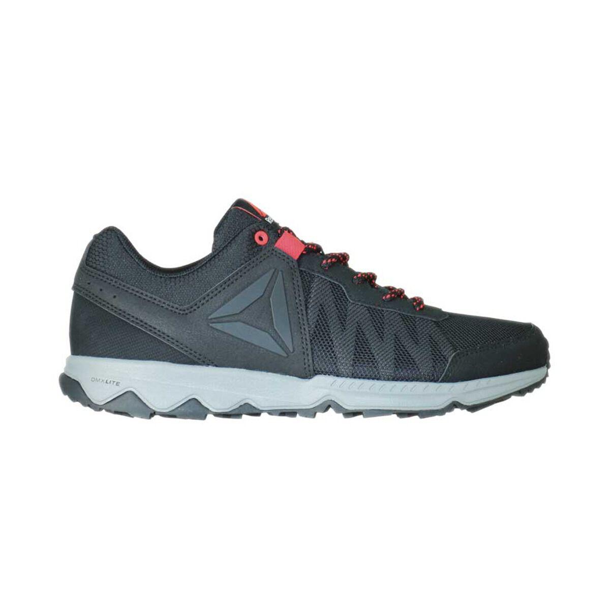 Reebok DMX Lite Katak Mens Walking Shoes