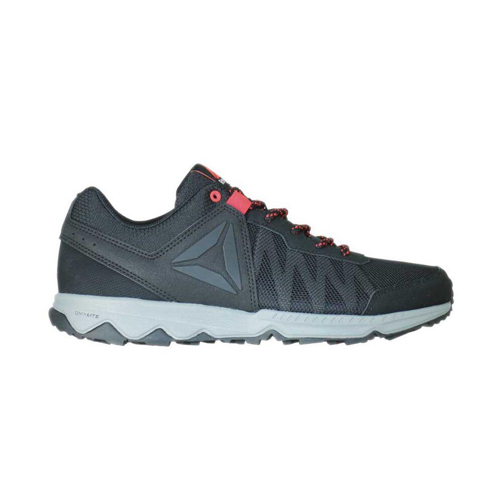 041011aaafd Reebok DMX Lite Katak Mens Walking Shoes