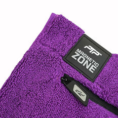 PTP Confident Girls Foundation Towel X, , rebel_hi-res