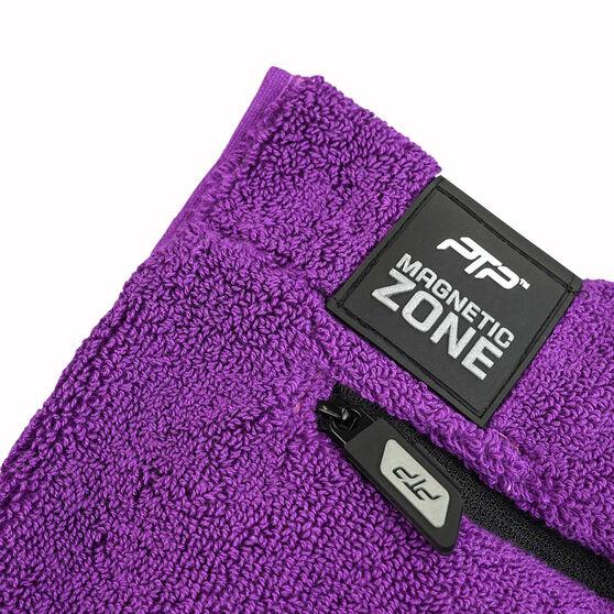 PTP Confident Girls Foundation Towel X, , rebel_hi-res