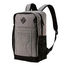 abd353ff2a03c Puma S Backpack