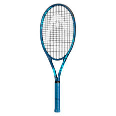Head MX Attitude Elite Tennis Racquet, , rebel_hi-res