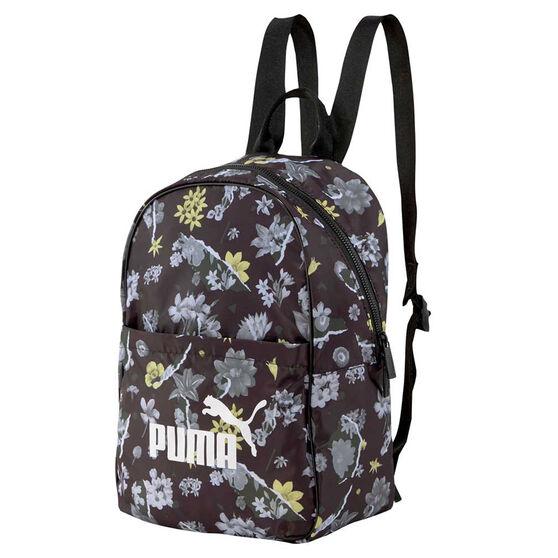Puma Womens Core Backpack, , rebel_hi-res