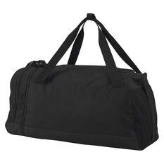 Puma Challenger Pro Duffel Bag, , rebel_hi-res