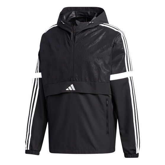 adidas Mens UB Anorak Jacket, , rebel_hi-res