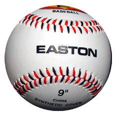 Easton 9in Soft Training Baseball Ball, , rebel_hi-res