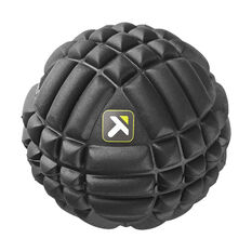 TriggerPoint Grid X Ball, , rebel_hi-res
