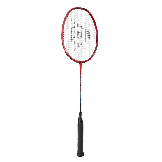 Dunlop Fusion Z3100 Badminton Racquet, , rebel_hi-res