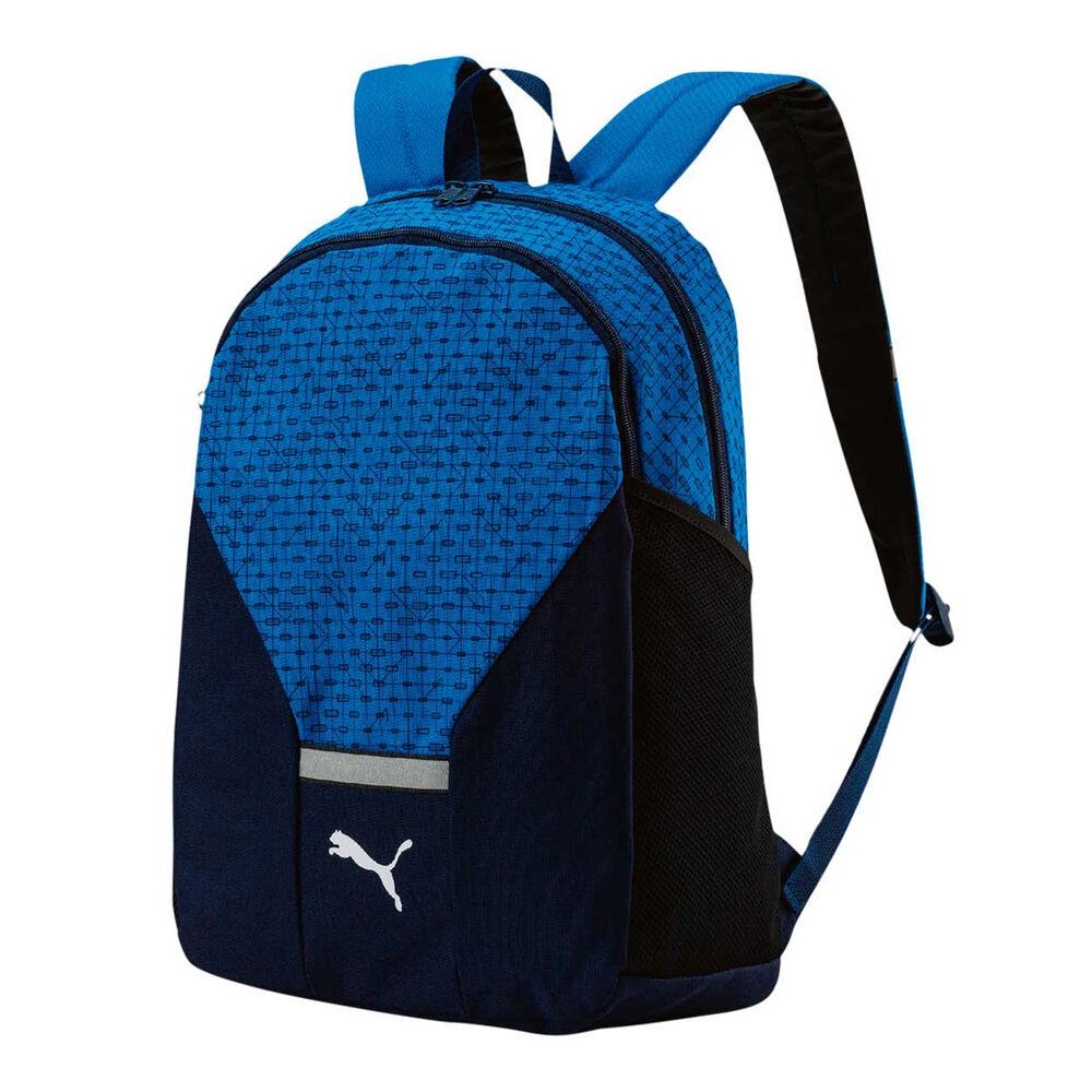 b1eb7e5591ec Puma Beta Backpack