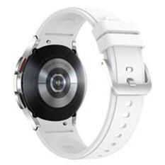 Samsung Galaxy Watch 4 42mm, , rebel_hi-res