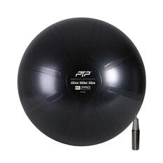 PTP 65cm CoreBall Black, , rebel_hi-res