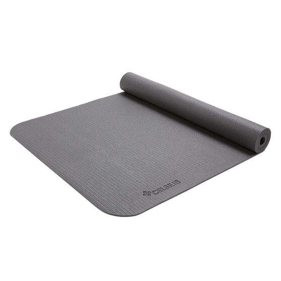 Celsius 4mm Yoga Mat, , rebel_hi-res