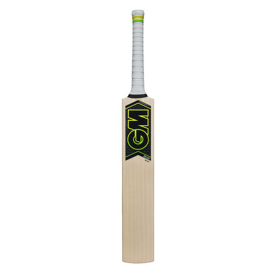 Gunn & Moore Zelos DXM Select Cricket Bat, , rebel_hi-res